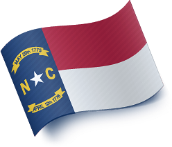 North Carolina Voter Guide