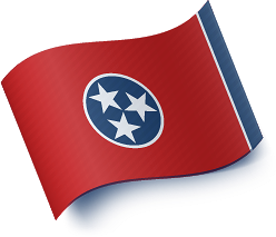 Tennessee Voter Guide